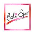 logo_balispa