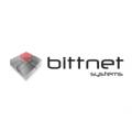 logo_bittnet