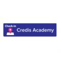 logo_credis