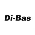 logo_dibas
