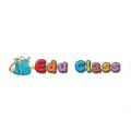 logo_educlass