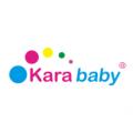 logo_karababy