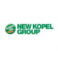 logo_newkopel