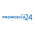 logo_promedica