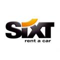 logo_sixt