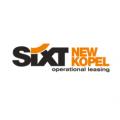 logo_sixtleasing