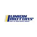 logo_unionmotors
